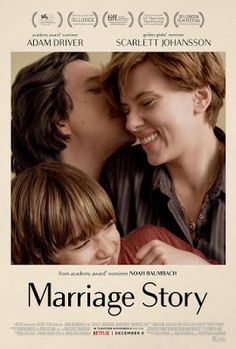 IMDB Rating: Directed: Noah Baumbach Released Date: 6 December 2019 Types: Comedy ,Drama ,Romance Film Stars: Scarlett Johansson, Adam Driver, Merritt Ray Liotta, Movies And Series, New Movies, Good Movies, Movies Online, Watch Movies, Hindi Movies, Latest Movies, Adam Driver