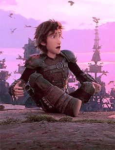 Httyd 2, Httyd Dragons, Dreamworks Dragons, Disney And Dreamworks, Hicks Und Astrid, Image Film, Hiccup And Astrid, Dragon Rider, Night Fury