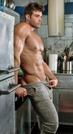 Stop sulking... its your turn to do the washing up!