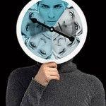 Blog - Psicologo Milano - Notizie di psicologia selezionate da Luca Mazzucchelli
