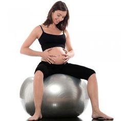 La incontinencia tras el parto afecta alrededor del 30 por ciento de las mujeres, y las hemorroides a un 50 por ciento de las embarazadas. Ambos problemas pueden evitarse haciendo los ejercicios de Kegel cada día.