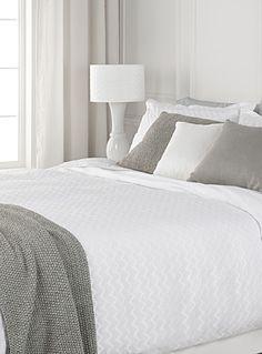 Duvet Covers Canada: Shop Online for a Duvet Cover & Sets Home Bedroom, Master Bedroom, Bedroom Decor, Bed Covers, Duvet Cover Sets, 100 Cotton Duvet Covers, Elderly Home, Rustic Interiors, Decorating Tips