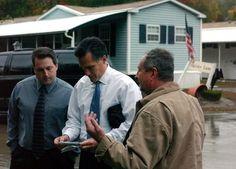 mitt romney park city home | Mitt Romney visits Western Massachusetts storm damage (Mitt Romney ...