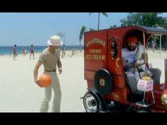 terence hill and bud spencer Bud Spencer Terence Hill, Soundtrack, Baby Strollers, Youtube, Celebs, Children, Bude, Pictures, Legends