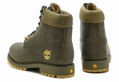 mens timberland boots - Google Search