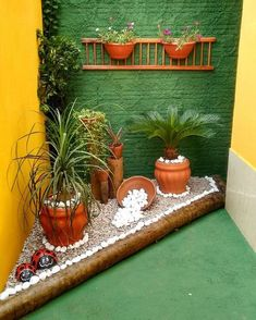 Gorgeous 70 Magical Side Yard and Backyard Gravel Garden Design Ideas Source . - Gorgeous 70 Magical Side Yard and Backyard Gravel Garden Design Ideas Source: … - Front Yard Patio, Small Front Yard Landscaping, Backyard Landscaping, Landscaping Ideas, Patio Ideas, Front Yards, Backyard Patio, Small Patio, Garden Ideas Diy Cheap