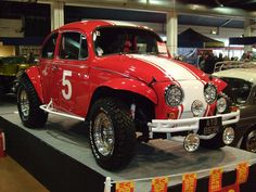 Vw Beach, Beach Buggy, Fusca Cross, Combi Wv, Auto Volkswagen, Vw Baja Bug, Sand Rail, Vw Cars, Vw Beetles