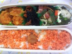 2012.6.5Lunch