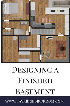basement design tool. designing a finished basement design tool s