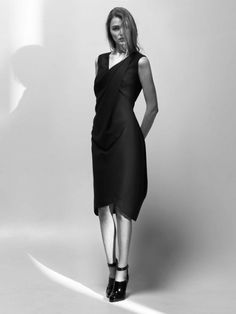Angelos Bratis AW14 Collection - The Greek Foundation