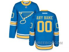 a0c0543652a 17 Popular Jerseys of the Blues images