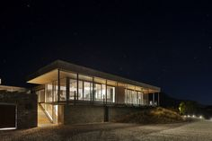 Where Beauty Meets Function. Next-generation architecture. Setting the standard for energy efficiency and passive house design. Energy Efficiency, Passive House Design, Element Lighting, Architect House, Sustainable Architecture, Rustic Elegance, New Builds, Beautiful Space, Houses
