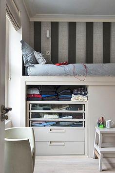 ideas interior decorators design design and decoration de casas