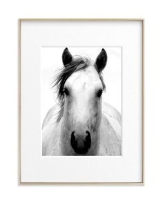 """""""Sand Spirit"""" - Photography Art Print by Leslie Le Coq. Best White Paint, White Paint Colors, Paint Colors For Home, Spirit Photography, Art Photography, Picture Hanging Height, Driven By Decor, Artwork Pictures, Hang Pictures"""