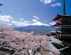 富士急だけじゃない!富士五湖のおすすめ観光スポット5選 | RETRIP[リトリップ]