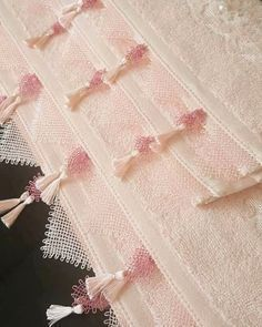 Likes, 52 Comments - Esr Needle Lace, Scarf Styles, Crochet, Tatting, Diy And Crafts, Elsa, Arrow Necklace, Beads, Sewing