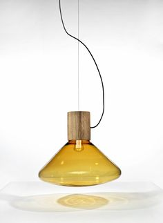 Contemporary Visions of Light Dan, Muffins, Ceiling Lights, Traditional, Contemporary, Lighting, Glass, Design, Home Decor