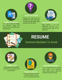 What Does Your Linkedin Photo Say About You  Job Skills