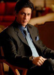 SRK-bollywoods #1