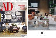 AD Russia| April 2018 #corneliocappellini #adv #ADRussia #furnitureadvertisingcampaign #luxuryhome #madeinitaly #salonedelmobilemilano #contemporaryitalianfurniture #interiordesign