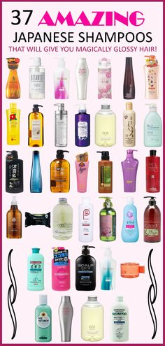 Japanese shampoo, j-beauty, hair maintenance, beauty, shampoos, frizzy hair, dry hair, oily hair, rice hair wash, horse oil, tsubaki, camellia, tsubaki shampoo, shiseido shampoo, botanist shampoo, ichikami shampoo, shiseido tsubaki shampoo, japanese shampoo brands, best japanese shampoo for hair loss, tsubaki smooth shampoo review, japanese shampoo for colored hair, get rid of dandruff, anti frizz remedies, curly, wavy, long, relaxed, grey, dyed, short, oily, Korean, Indian, pe via @UKBeautyRoom