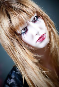 for halloween lenses visit our website at http://www.mystiquecostumes.com/