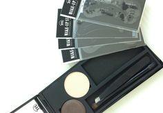 Make-up Studio Professional Brow Kit 2
