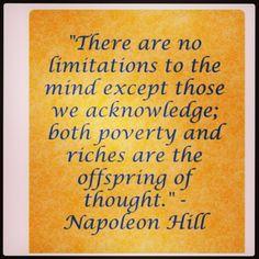 #success #motivation #quotes #entrepreneurship #business