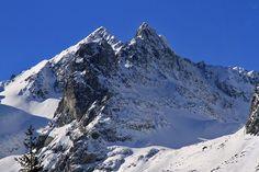 Fotka Nataše Viglaskej. Mount Everest, Smile, Mountains, Nature, Travel, Naturaleza, Viajes, Destinations, Traveling