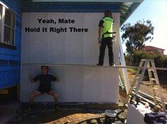 Comical photos reveal why women live longer…, humor bilder frau… - funny photo of people