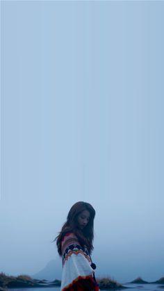 (46) Curtidas | Tumblr