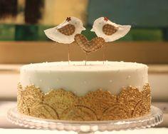 mini casamento, mini wedding, jantar de casamento, decor, decoraçao, bolo, topo de bolo, cake topper, cake.