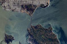 A San Francisco-i Golden Gate híd.