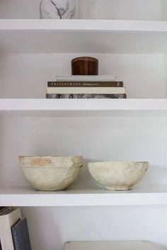 Paper Mache Diy, Paper Mache Bowls, Diy Paper, In China, Bowl Designs, Simple Designs, Ikea Billy Bookcase Hack, Home Decor Shops, Diy Clay