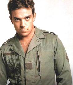 my beautiful star rob ♥ S Williams, Robbie Williams, Gorgeous Men, Beautiful People, Gary Barlow, British Boys, Rhythm And Blues, Famous Men, Celebs
