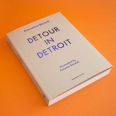 detour in detroit-humboldt books-Francesca Berardi3