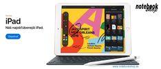 Cyber Week sales continue with 2019 iPad price dropping to Latest Ipad, New Ipad, Ipad Pro, Jazz, Apple Pencil, Jackson, Lego, Cyber Monday Deals, Retina Display