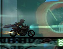 The-Drop-New-PS4-Games-Coming-May-20-2014-Transistor  This week on PlayStation 4 we get to experience a different world to the one we live, a world where history books tell a different story, a terrible story of the Nazi's winning the World War  in Wolfenstein: The new Order.  #PS4Games #Playstationgames #Playstation4games #WolfensteinTheNewOrder #Transistor