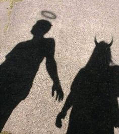 tiktok wallpaper 113 Me gusta, 3 comentarios - Aesthetic (aesthadd. - 113 Me gusta, 3 comentarios - Aesthetic (aesthadd. Devil Aesthetic, Couple Aesthetic, Aesthetic Grunge, Aesthetic Photo, Aesthetic Pictures, Aesthetic Vintage, Photos D'ombre, Shadow Pictures, Angel And Devil