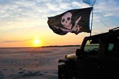 ahhh, two of my favorite things, my jeep and kenny chesney.