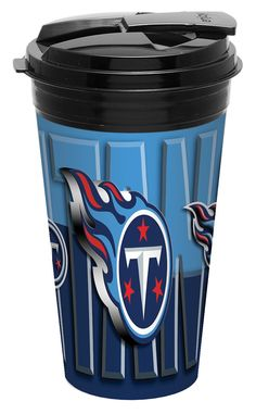 BRAX Fundraising   Tennessee Titans