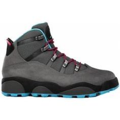 435f0d8c8f5 Find Air Jordan 6 Winterized Rings Cool Grey Chlorine Blue Black Spark Cheap  To Buy online or in Pumarihanna. Shop Top Brands and the latest styles Air  ...