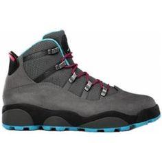 www.asneakers4u.com 414845 002 Air Jordan 6 Winterized Rings Cool Grey  Chlorine Blue