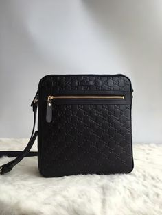 Goyard Voltaire Bag Prices Handbag Love Pinterest Price And