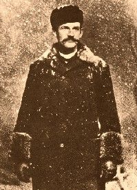 Frank Canton, outlaw, lawman, and gunfighter Wild West Outlaws, Great West, West Indian, Tough Guy, Old West, Great Photos, Firefighter, American History, Westerns