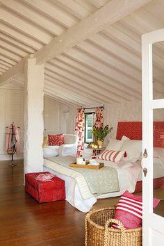Jurnal de design interior - Casă de vacanță în Menorca, Spania