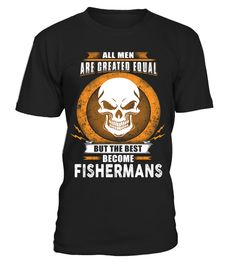 "# FISHERMANS .  FISHERMAN-- LIMITED EDITION !!!The perfect hoodie and tee for you !HOW TO ORDER:1. Select the style and color you want:T-Shirt / Hoodie / Long Sleeve2. Click ""Buy it now""3. Select size and quantity4. Enter shipping and billing information5. Done! Simple as that!TIPS: Buy 2 or more to save on shipping cost!Guaranteed safe and secure checkout via:Paypal 