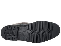 Mephisto Samia Women's Shoes Black Croco