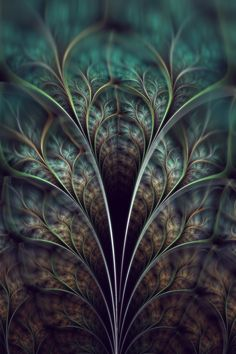 crescentmoon60:  Carolus Rex by `Xyrus02