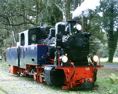Bing Bilder, Transporter, Romantic, Train, Vehicles, Image, Autos, Locomotive, Airplanes